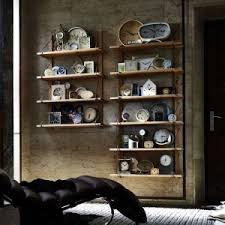 designermöbel aus vollholz im eleganten ambiente bodahl