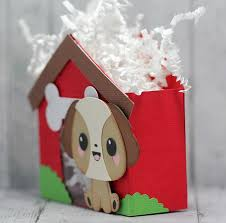 This And That: Dog House Treat Boxes Lintran Dog Transit Box In Chesterfield Derbyshire Gumtree Cab 5 Animal Boxes Fitted Dog Box Best Fit For Vw Touareg Maryland Sled Adventures Llc New Truck Project 2 Hole Alinum 200 Gift Corgi Stock Illustration 506388 Ideas Custom Alinum Biggahoundsmencom The Dapper October 2017 Subscription Review Coupon Working Truck Dogs Housed Metal Boxes Located Under Semi Used Kennel Suppliers And