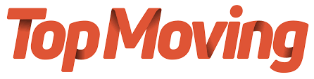 100 2 Men And A Truck Coupons Best Long Distance Movers Get Moving Quotes Estimates Online