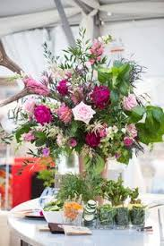 Bella Design And Planning For Engage14 Florals By Bloom See It All Here