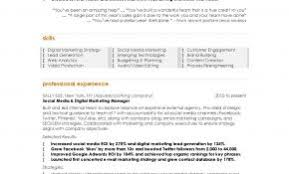 Related Posts For Sample Resume Of Banking Marketing Manager Awesome Field Sales Mitocadorcoreano