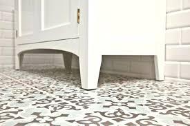 flooring tile patterns novic me