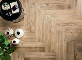 wooden floor tile adhesive and grout tile flooring design