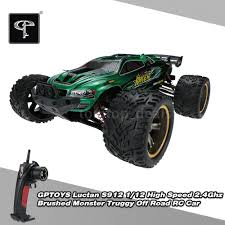 Original GPTOYS Luctan S912 Monster Truck 1/12 RWD High Speed Off ... Axial Deadbolt Mega Truck Cversion Part 3 Big Squid Rc Car Blue Linxtech Hs18301 118 24ghz 4wd 36kmh High Speed Monster Everybodys Scalin The Customer Is Always Rightunless They Are Best Traxxasmonster Energy Limited Edition Rc For Sale In Monster Energy Jonny Greaves 124 Diecast Offroad Toy Choice Products 112 Scale 24ghz Remote Control Electric Amazoncom Trucks App Controlled Vehicles Toys Games State Hot Wheels Team Baja New Bright Jam Walmartcom Pro Mod Trigger King Radio 24g 124th Powered With Colossus Xt Rtr Hobby Recreation