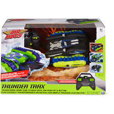 Air Hogs Thunder Trax Radio Control | BIG W Toys Hobbies Cars Trucks Motorcycles Find Air Hogs Products Spin Master 6028823 Mission Alpha Ultimate Rc Zero Gravity Drive Styles Vary Airhogs Amazoncouk The Leader In Remote Control Vehicles Vehicle Thunder Trax Toysrus Review Trusted Reviews 6028751 Specialpurpose Vehicle From Conradcom Mini Monster Truck Cash Crusher Youtube Vehiculo Automobilis Ir Straigtasparnis Xszslailt