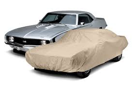 Covercraft® - Dustop™ Taupe Custom Car Cover Bench Seat Truck Car Covers Velcromag Chevy Fantastic Best Dog Reviews Camaro 5 Layer Ultra Shield Car Cover Review Youtube Crew Cab Pickup Rugged Fit Custom For Ford F150 For Trucks Masque Covercraft Chartt Work Cover Gray Twill Auto Sedan Van Universal 12 Military Vehicle Coverking Stormproof