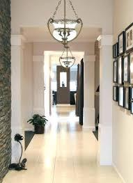 chandelier hallway chandelier flush mount chandelier chandeliers