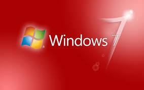 plus de bureau windows 7 les fenêtres 7 fonds d écran hd 3d pour bureau galerie 85 plus
