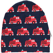 Maxomorra AW17 Fire Truck Slouchy Hat – Modern Rascals Blue Painted Toy Fire Engine Or Truck For Boy Stock Photo Getty Images Tonka Tfd No 5 Aerial Ladder Trucks Pinterest City Lego Itructions 6477 Econtampan Ideal Free Model Car Mini Cooper Vehicle Auto Toy Offroad And Fireboat Lego 7213 Legos Garagem Hot Wheels Matchbox Snorkel 1977 Matchbox Cars Wiki Fandom Powered By Wikia Giant Floor Puzzle The Red Door Buffalo Road Imports St Louis Ladder Fire Truck Fire Ladder Trucks