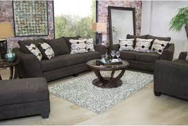 Mor Furniture Leather Sofas by Mor Furniture Sofa Sleeper 100 Images Napa Chocolate Right