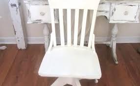 White Saucer Chair Target by Furry Desk Chair Alternatives U2014 Desk Design Desk Design