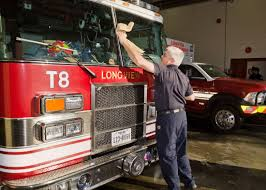 Lufkin Firefighters Pay Up Bet After Lobo Win By Washing Longview FD ... Tyler Travel Center Truck Stop Tx Youtube East Texas American Galvanizers Association Plan Would License Food Trucks For Dtown Longview Local News La Grande Freightliner Northwest Michael Cereghino Avsfan118s Most Recent Flickr Photos Picssr Tx New Vehicles Sale Wwwazjorcom 2007 Peterbilt 379exhd For 2015 Chevrolet Suburban 2wd 4dr Lt In Peters Elite Autosports Customization And Auto Sales