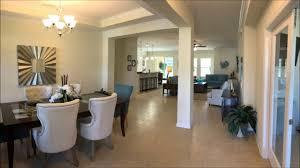 Maronda Homes Floor Plans Florida by Maronda Homes The Sierra 2017 Flagler Parade Of Homes