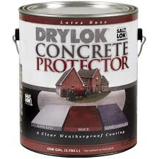 Rust Oleum Decorative Concrete Coating Applicator by Architectural U0026 Specialty Coatings Wholesale Paint Supply