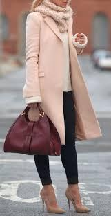 Best 25 Pink coats ideas on Pinterest