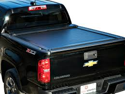 swd77a01 pace edwards switchblade tonneau cover