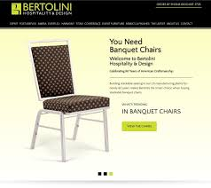 100 Bertolini Furniture Banquet Chairs The Right Choice For You