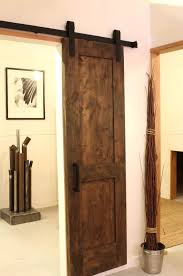 Lowes Barn Door – Asusparapc Interiors Marvelous Diy Barn Door Shutters Hdware Home Design Sliding Lowes Eclectic Compact Doors Closet Interior French Lowes Barn Door Asusparapc Decor Beautiful By Kit On Ideas With High Resolution Bifold Trendy Double Shop At Lowescom Our Soft Close Kit Comes Paint Or Stain Ready And Bathroom Lovable Create Fantastic Best 25 Doors Ideas Pinterest Closet