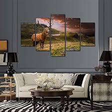 gehören gerahmte bilder modular wall poster frame home