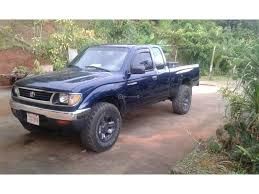 Used Car | Toyota Tacoma Costa Rica 1997 | Toyota Tacoma Used Tacoma For Sale In Carson City Nv Certified 2016 Toyota Trd Sport I Low Kilometre 2012 2wd Double Cab V6 Automatic Prerunner At 2011 Access I4 Honda Elegant Toyota Trucks In Louisiana 7th And Pattison Used Tundra Houston Shop A Houston Top Of The Line Crew Pickup For 2015 Tundra Pricing Edmunds 2005 Chesapeake Va Area Dealer 2014 4wd East