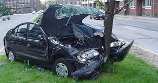New Jersey Car Accident Lawyer Discusses Statewide Surge In Fatal ... Semitrucks Can Be Dangerous Says Pladelphia Car Accident Attorney Rand Spear Avoid A Semitruck This Thanksgiving Truck Driver Stenced To Prison For Fatal Hitandrun Trucker Pa Marc E Batt Associates Dui Injury Reiff Bily Law Firm Philly Attorneys Competitors Revenue And Employees Lawyer Tctortrailers In South Jersey Cronin Chester County Pennsylvania Top Rated Bus Lawyers Kaplunmarx Wins Fmcsa Okaying Inexperienced Truckers Drive Teams Fire Wire News December 2015