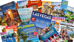 Start Planning Your Vacation And Receive Free Travel Guides Choose The Most Up To Date Brochures Maps