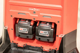 Sneak Peek This is Every New Milwaukee Tool We Saw at NPS17