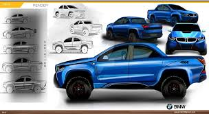 Bmw Pickup Truck Exterior At Cars Release Date 2019 Bmw Actually Built Two M3 Pickup Trucks 2011 Truck Front Commercial Truck Buyers Can Soon Get An Electric Pickup Autotraderca Would You Buy An M4 Mercedesbenz Announces 2017 Xclass Fortune 5series Youtube Secretly Built E30 In 1986 Australia Really Wants A Motor Trend Canada Concept Pictures Information Specs A Very Unusual Vehicle 6 Series Converted To