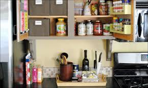 Blind Corner Base Cabinet Organizer by Kitchen Corner Kitchen Corner Drawers Kitchen Cabinet Shelf
