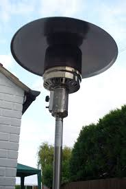 Pyramid Patio Heater Hire by 100 Hire Patio Heaters Best 25 Outdoor Heaters Ideas On
