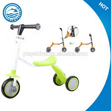 Oem Kick Scooter Parts Oem Kick Scooter Parts Suppliers And