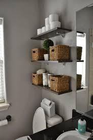 Ikea Molger Sliding Bathroom Mirror Cabinet by Bathroom Organizers White Shine Modern Glass Door Bath White Hairy