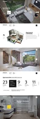 Best 25+ Corporate Website Design Ideas On Pinterest | Corporate ... Interior Designers Website Concept On Behance Summer Thornton Design Chicagos Best Designer 13 Wordpress Themes 2018 Home Interiors House Tour Pictures Top 10 Trends Of 2017 Youtube Online Decorating Services Havenly Free And Online 3d Home Design Planner Hobyme Websites Website Web Developers Designing Mobile Friendly Arch Decor Architecture Building Business Planner 5d Creator Android Apps