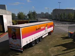 Own Amazon Trailer | ETS2 Mods | Euro Truck Simulator 2 Mods ... Virginia Tech Football Equipment Truck Wrap On Behance Wilson Grain Trailer Pinga 132 Ats Mods American Truck Sliced In Two By Speeding Freight Train After Getting Stuck Affordable Rv Repair Photos Facebook Museum Of Transportation See Dation From Volvo Vatt Specializes Attenuators Heavy Duty Trucks Trailers Phelps And Llc Home With Big Trailer Service Centervirginia Usa Stock Photo 2005 Mac Trailer Mfg 40 Frameless Ctham Va Equipmenttradercom Openhouses Excel Group Roanoke Tri County Huntington Wv Blacksburg Big Commercial Semi Flat Style
