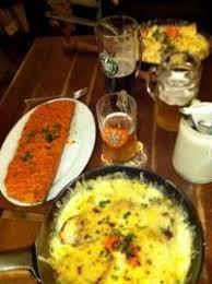 cuisine autrichienne notre top 5 des meilleurs restaurants à vienne