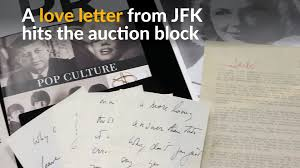 Jfk Rocking Chair Auction by Jfk Centennial And The Kennedy Presidency