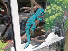 Halloween Warehouse Beaverton Oregon Hours by By Scot Campbell Window Painter Window Splash Pinterest Window