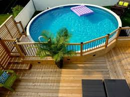 8x8 Pool Deck Plans by 77 Best Pool For The Grandkids Images On Pinterest Swimming