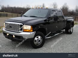Big Black Dual Rear Tire Diesel Stock Photo 2237175 - Shutterstock Mikes Diesel Performance Truck Repair Parts Store Trucks For Sale Ohio Dealership Diesels Direct News And Updates Trend Network Learn Drawing Transportation Free Step By Power Stroking Ford Buyers Guide Drivgline 4 Tips On How To Get Your Ready For Winter Carspooncom 10 Best Used Cars Magazine Diessellerz Home Nissan 1920 New Car Release Date 2018 Titan Xd Usa The Of Insta Compilation September 2016 Part Warrenton Select Diesel Truck Sales Dodge Cummins Ford