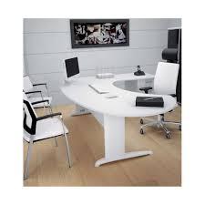 bureau ergonomique bureau ergonomique et caisson intégré mobel linea bureaux opérati