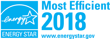 ENERGY STAR Most Efficient 2018 — Furnaces Products