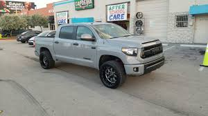 877-544-8473 20x10 Moto Metal MO970 Toyota Tundra Grey Anthracite ... Wheel Collection Fuel Offroad Wheels Silverado 20x10 Hostage Truck Trucks Amazoncom Offroad Lethal Black 20106135mm 24mm T23 Off Road Rims By Tuff Hostile Sprocket Review Youtube Jesse James Wheels Rims In Houston 8775448473 20 Inch Moto Metal Mo976 2016 Dodge Ram 4 Parts Method Race 600 Series And 20x12 6 Lift Ford F150 Free 2015 Dodge Ram 2500 Black Deep Dish