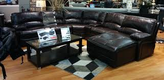 Bobs Furniture Leather Sofa Recliner by The Couch Conundrum Call For Help Lazy Man And Money