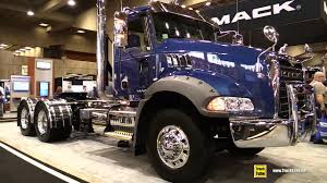 2017 Mack Granite GU813 Truck - Walkaround - 2017 Expocam Montreal ... Baylor Trucking Join Our Team Roundup What You Missed At The Tca Annual Cvention Company Drivers Vietnam Vet Memorial On Twitter Saying Hello To David 2017 Mack Granite Gu813 Truck Walkaround Expocam Montreal Bk Newfield Nj Rays Photos Pack Trailers Business Lines Euro Simulator 2 Mod Youtube Trucks Leaving Truckfest Peterborough Part 6 Road Randoms 12 The Lone Star State I40 Rest Area Pt 3 Kentucky Pics 23