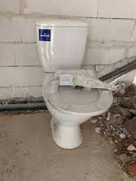 wc cersanit keramik wc kombination