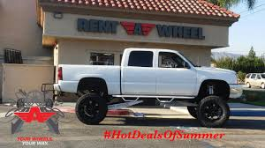 Chevy Silverado | RENT-A-WHEEL | RENT-A-TIRE Fuel 2 Piece Wheels Maverick D262 Gloss Black Milled Wheels Fuel 22 Inch Off Road Mega Sale Dhwheelscom China Light Truck 20 Staggered Alinum 5120 Alloy 2014 Dodge Ram 1500 2210 D536 Chrome Rt Dodge Ram Forum Forums 6 Lug Rims Ftfs Rc Tech 2008 Chevy Silverado 2500hd Truckin Magazine Toyota Tundra Custom Rim And Tire Packages Forte Tireco Inc Set 4 Hostile Inch 37x135x22 Tires 8x165 Hummer H2 Plus It Must Be Week At Hellcat Kmc Km702 Deuce