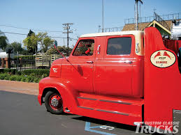 1953 Ford COE Crew Cab Hauler - Hot Rod Network 1953 Ford F250 For Sale On Classiccarscom F100 Home Mid Fifty Parts Ford Pickup 79278 Pickup For Selling 54 At 8pm If You Want It Come Muscle Car Ranch Like No Other Place On Earth Classic Antique Truck Grilles Hot Rod Network Mercury Mseries Wikipedia Cc984257 Used Big Block V8 4x4 Ps Pb Air Venice Fl