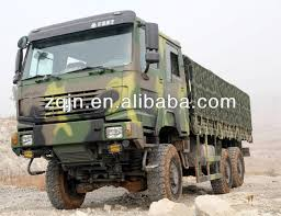 China Off Road Cargo Truck Military 6x6 Trucks For Sale - Buy ... 1967 M35a2 Military Army Truck Deuce And A Half 6x6 Winch Gun Ring Samil 100 Allwheel Drive Trucks 2018 4x2 6x2 6x4 China Sinotruk Howo Tractor Headtractor Used Astra Hd7c66456x6 Dump Year 2003 Price 22912 For Mercedesbenz Van Aldershot Crawley Eastbourne 4000 Gallon Water Crc Contractors Rental Your First Choice Russian Vehicles Uk Dofeng Offroad Fire Chassis View Hubei Dong Runze Trucksbus Sold Volvo Fl10 Bogie Tipper With For Sale 1990 Bmy Harsco M923a2 5ton 66 Cargo 19700 5 Bulgarian Tuner Builds Toyota Hilux Intertional Acco Parts Wrecking