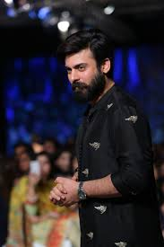 Stunning Stellars From PLBW 2017 – TheMeanBlog - TheMeanBlog Ramsha A Shafi On Twitter Its Khans Dinner Time Ik Having Mfl Olchfa Mflolchfa Awn Chaudry Ik Had Iftari With Ian Chapel And Viv Noor Bukhari Is Enjoying Mommy Time Celebrities Awnchaudry What Excited Pak Fans Did With Aljazeera Reporter Hilarious Video Headlines 8pm 26feb2017 Newsone Pakistani Actress And Her Four Marriages Rally Reached Liaqat Bagh Httpstco Reality Of Ayesha Gulai Diatribe Serious Allegations Against  Purana Pakistan Or Naya Https