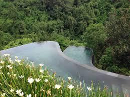 100 Ubud Hanging Garden Bali S KARMATRENDZ